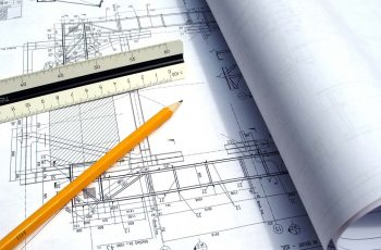 Gestão de obras. Quais as vantagens de usar um software para gerenciar construções?