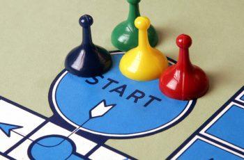 O uso de Gamification no Gerenciamento de Projetos