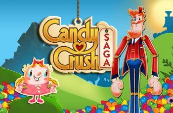 Candy Crush e o Mundo dos Negócios: o que aprendi