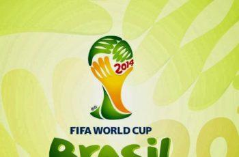 Lições da Copa 2014 para o Gerenciamento de Projetos