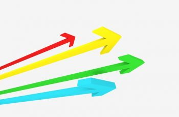 Dividir os projetos é vantajoso?
