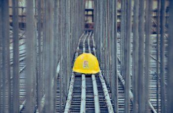 3 dicas para o Gerenciamento de Projetos na Construção Civil