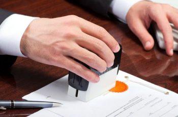 Onde obter certificações de Gerenciamento de Projetos