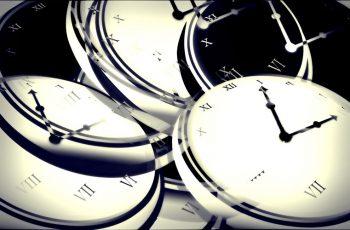 Quem precisa de um dia de 48 horas?