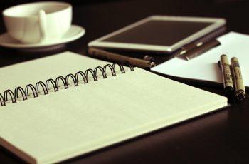 Guia do Gerente de Projetos – A importância de definir um cronograma realista para o projeto