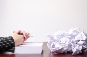 Tempos de incerteza no seu negócio? Saiba como manter sua equipe motivada.