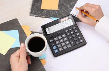 Cumprir prazos e custos é um passo para o sucesso