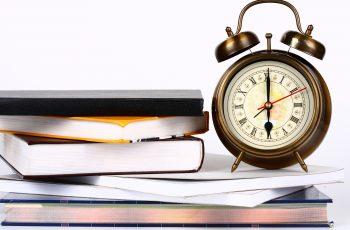 Cinco dicas para gestão de múltiplos projetos