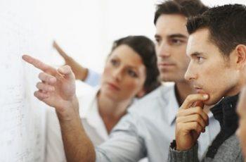 6 dicas para definir papéis e cargos em projetos