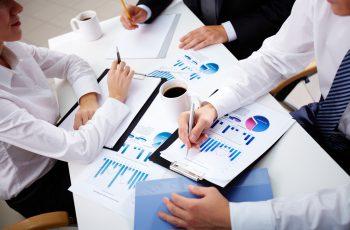 Confira esta lista com os principais indicadores de sucesso em projetos