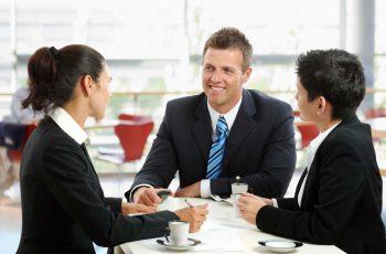 Como realizar cada uma das etapas importantes para comunicação no projeto