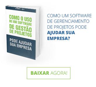 ebook-ajudar-empresa
