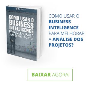 ebook-business