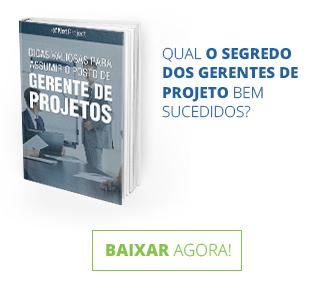 ebook-gerente-de-projetos