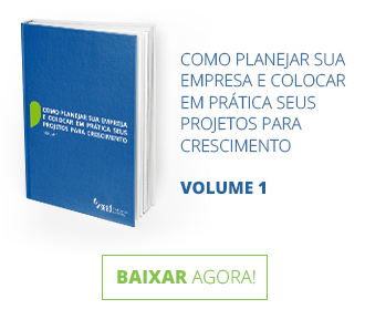 ebook-planejamento-v1