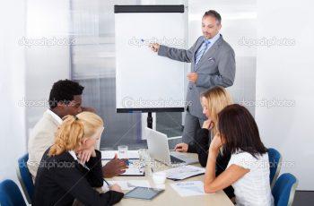 Como atender as expectativas dos seus clientes em projetos com metodologias ágeis