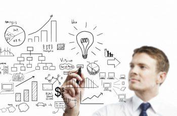 A importância do escritório de projetos para a administração pública