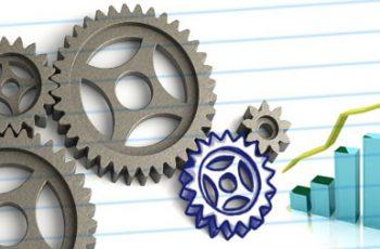 Como aplicar o modelo Government Extension do PMBOK na gestão de projetos públicos