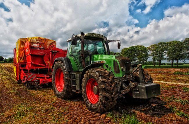 O crescimento do agronegócio no Brasil e a necessidade de uma gestão de projetos eficaz para o setor