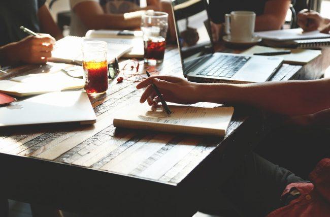 Como estruturar um PMO?