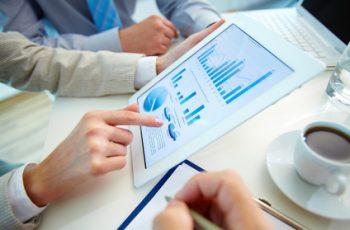 Atingindo os objetivos em gerenciamento de projetos: Case NetProject SGS