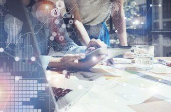 Como escolher o melhor software para Gestão de Projetos