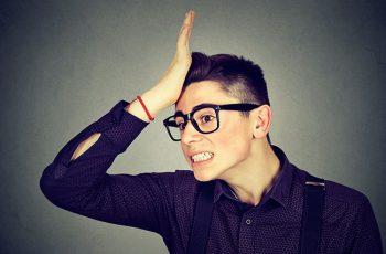 5 erros que antecem o desastre de um projeto
