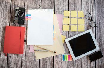 Canvas: dicas para estruturar os seus projetos
