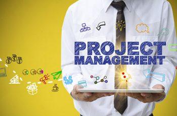 A importância de se estruturar bem um Escritório de Projetos, ou PMO,  em 2019