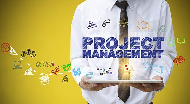 5 etapas para calcular e sanar os riscos em um projeto