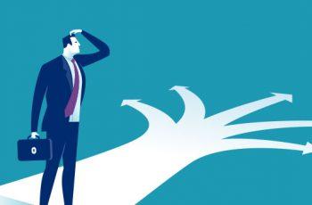 SCRUM ou PMBOK, qual o melhor para minha empresa?
