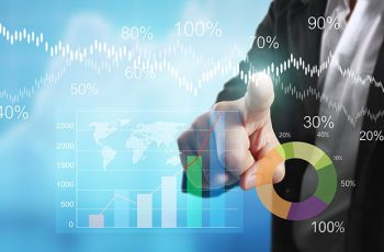 5 lições de gestão de projetos para empresas de TI