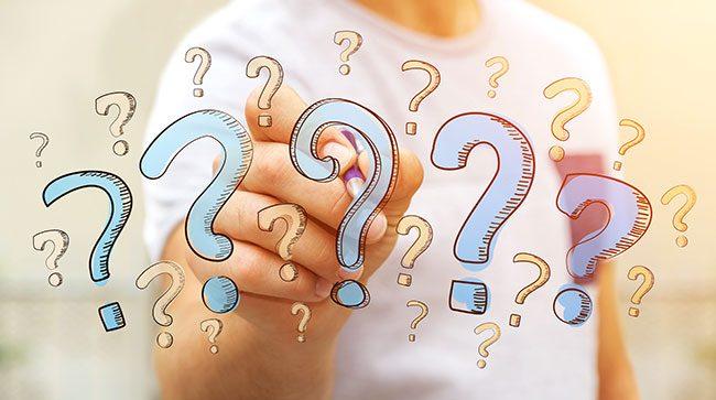 O que é PMBOK?