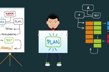 Cinco benefícios do kanban para a gestão de projetos