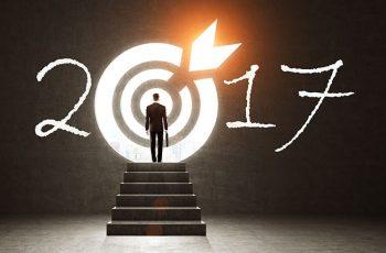 As carreiras mais promissoras para 2017