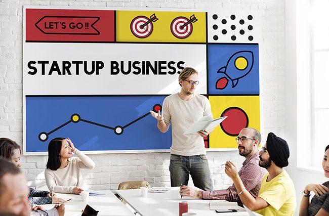 Gestão de projetos para startups: qual a importância?