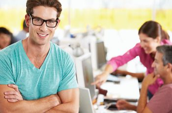 TOP 5 – Ferramentas essenciais que todo gerente de projetos deveria conhecer