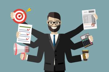 Como o Netproject pode ajudar na produtividade da sua equipe?