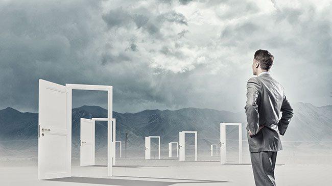 Problemas na tomada de decisão? Saiba como o método AHP pode te ajudar