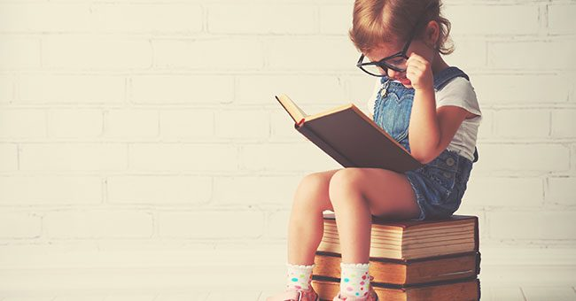 5 livros sobre Scrum que você deveria conhecer