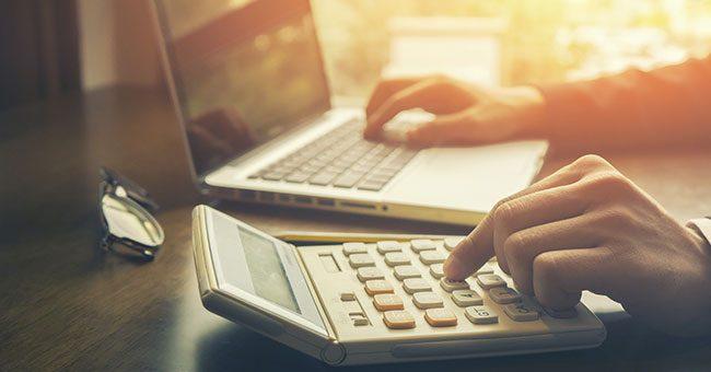 Como Calcular o ROI do PMO?