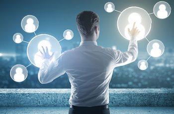 As 10 áreas de conhecimento do Gerenciamento de Projetos que o Escritório de Projetos deve auxiliar