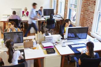 Como implantar um PMO e ser bem sucedido