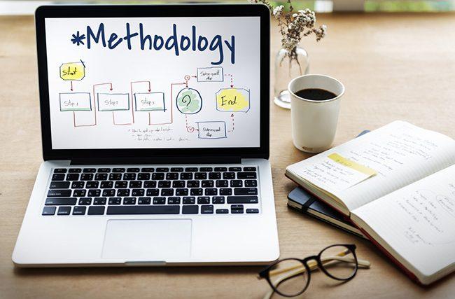Um pouco mais sobre MPMM ® (Project Management Methodology)
