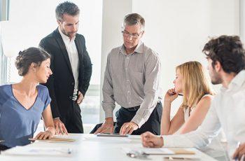 Conheça os principais requisitos para ter um escritório de projetos de sucesso