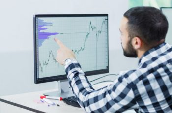 Quais as principais funcionalidades que um software de Gestão de Projetos deve ter?