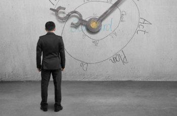 Sistema de apontamento de horas