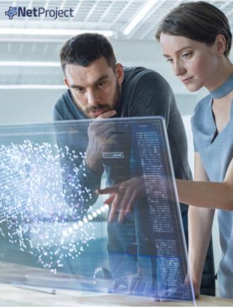 Você trabalha com Gestão de Projetos? Saiba agora o impacto do uso da Inteligência Artificial em suas atividades!