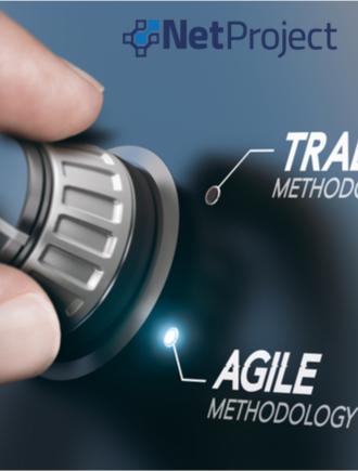 Metodologias Híbridas de Gestão de Projetos em 5 passos