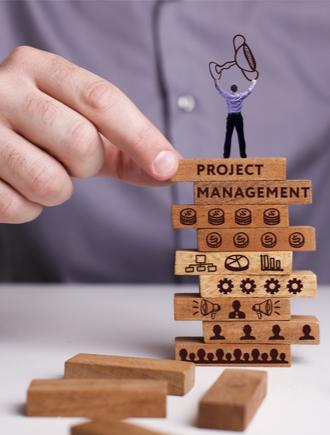Fatores críticos de sucesso na implantação de Escritórios de Projeto